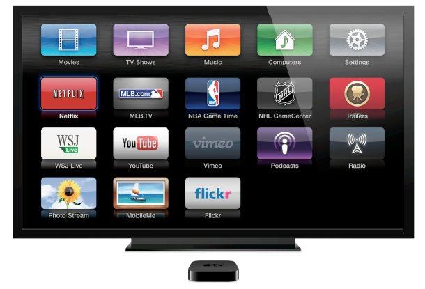 apple-appletv12-channels-lg