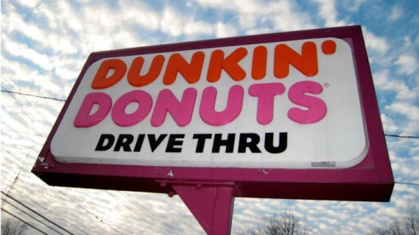 Dunkin-donuts-flickr-760x427